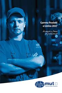 catalistino Mut 2017
