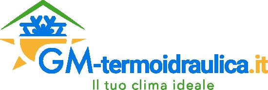 logo_gm-termoidraulica