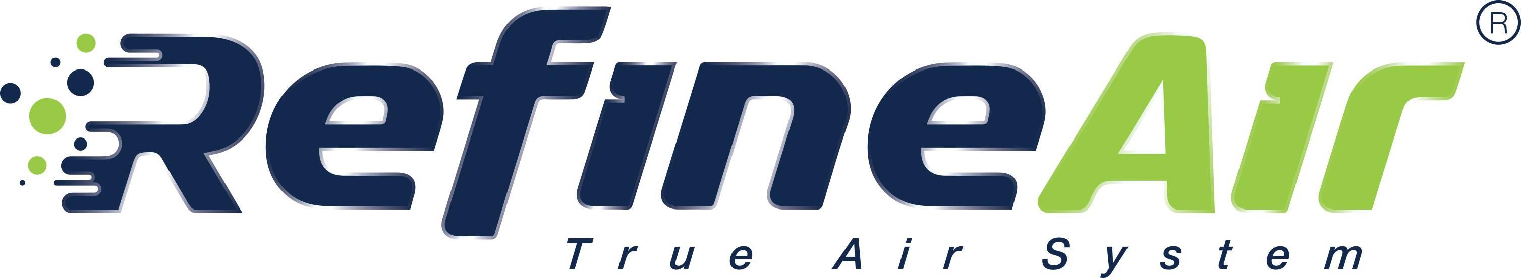RefineAir